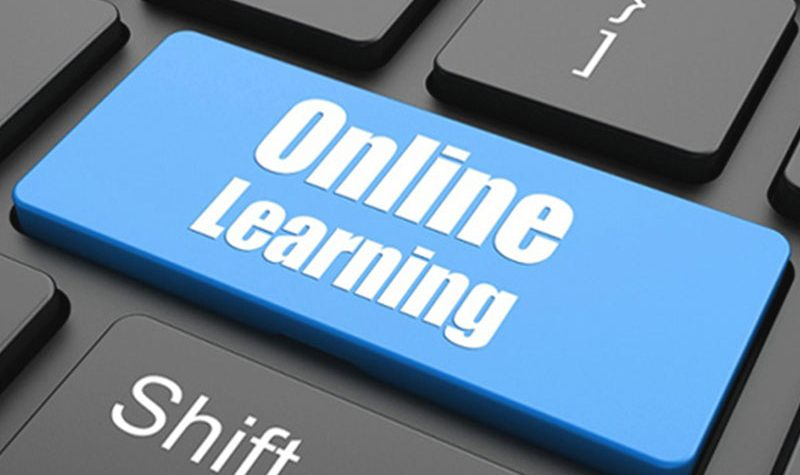 Online-learningpic